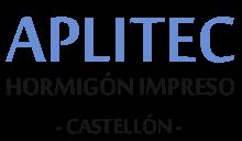 Hormigón Impreso en Castellón 【PRESUPUESTO GRATIS】