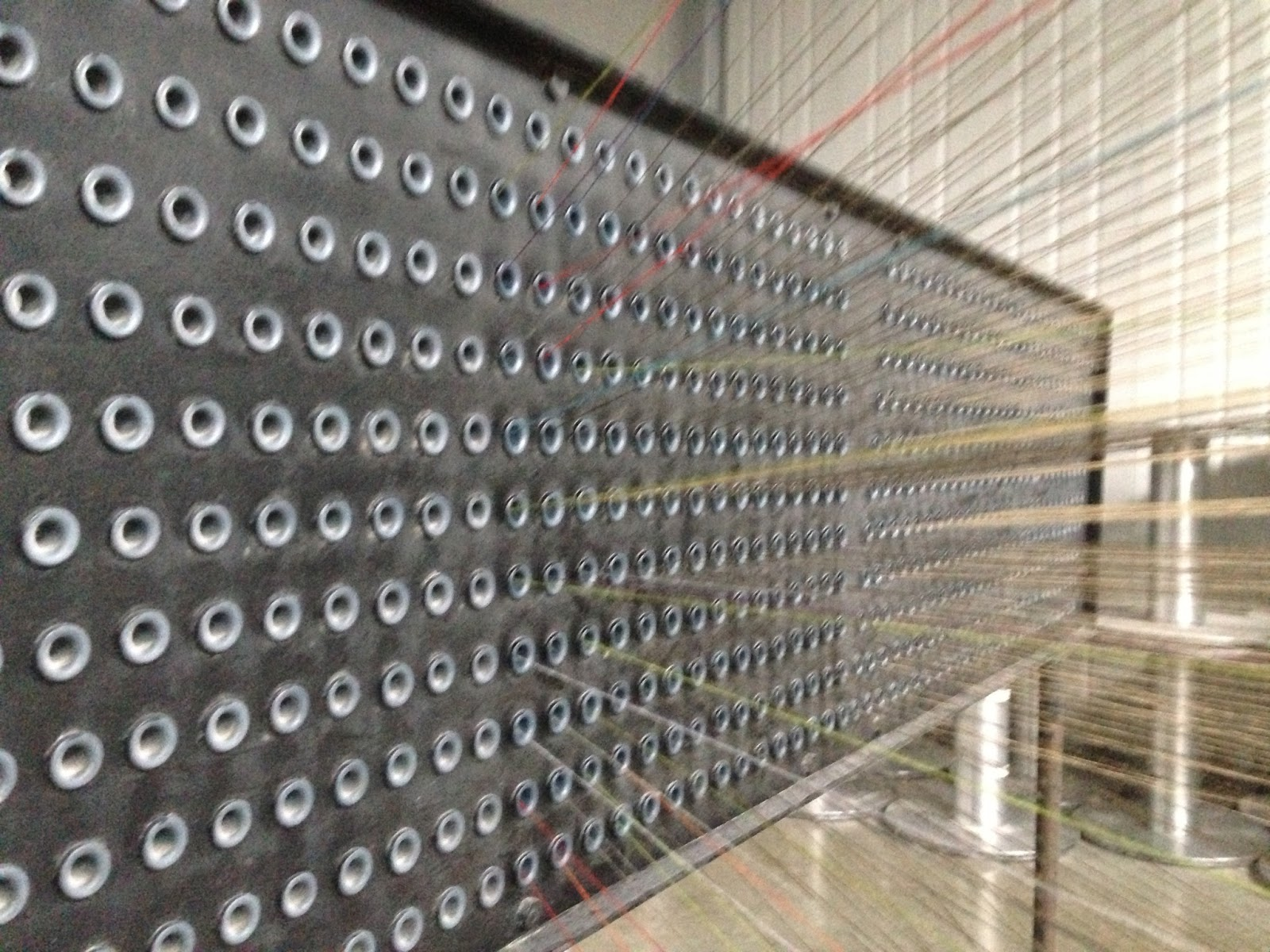 agence d 39 architecture int rieure parallel paris parallel visite l 39 usine texaa. Black Bedroom Furniture Sets. Home Design Ideas