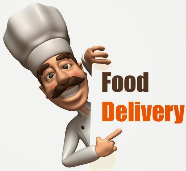 งาน part time ร้านอาหาร Dilivery@งานทำที่บ้าน