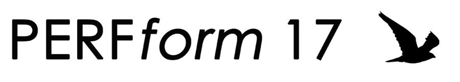 PERFform