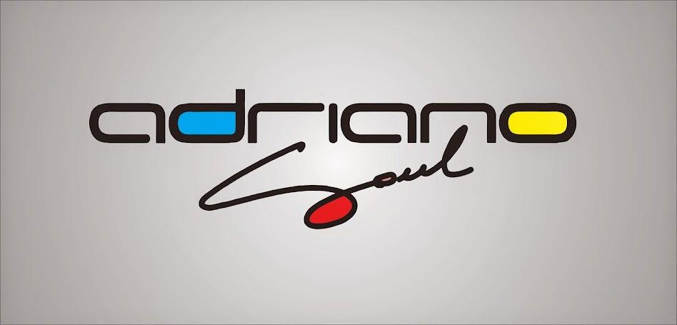 Dj Adriano Soul