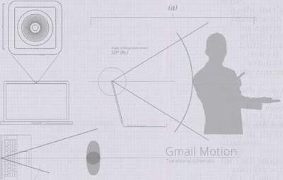 Gmail Motion - Mentira vira realidade