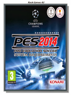 PES 2014 System Requirements.jpg