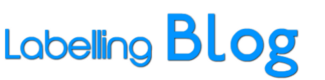 Labelling Blog