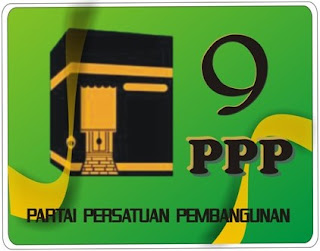 Point - Point Pidato Ketua Umum PPP Saat Harla ke-40