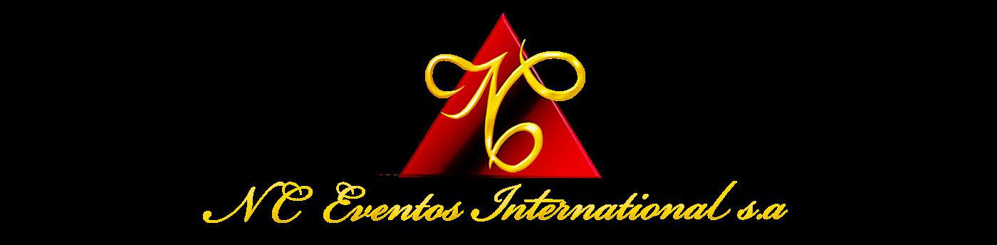NC Eventos International S.A
