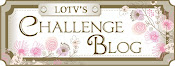Lily of the Valley Challenge Blog
