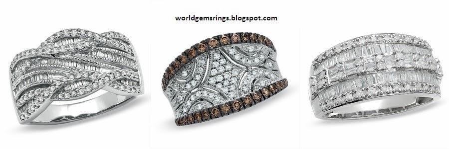engagement ring engagement rings in belgium 82