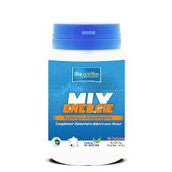 Mix Energie Vita-Nutrition