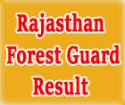 raj-forest-result-2016-forest-guard-forester-tsp-non-tsp-area