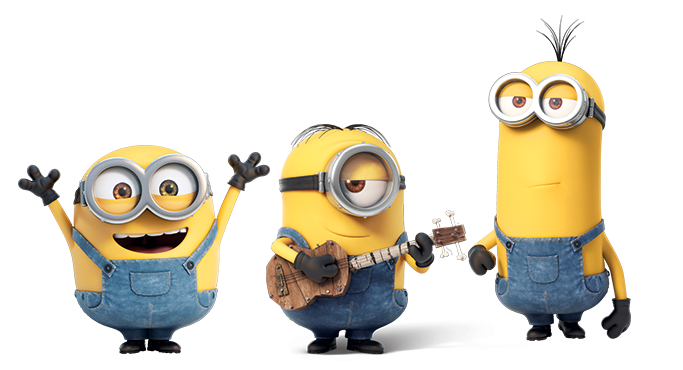 minions 2015 hd animation movies download hd movie bucket free