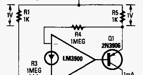 Elect ign wiring likewise Vacuum Diagram Ford Muscle Forums Ford Muscle Cars Tech Forum together with 1965 Mustang Wiring Diagrams moreover Mustang Wiring Diagrams moreover 1981 Ford F 150 Alternator. on ford granada alternator wiring