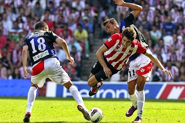 pronostico-rayo-vallecano-atletico-bilbao-liga-spagnola
