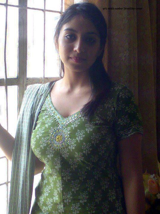 Dating girls in faisalabad