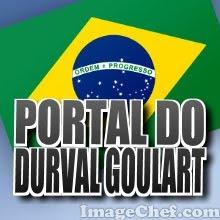 ACESSE O BLOG DO DURVAL GOULART: