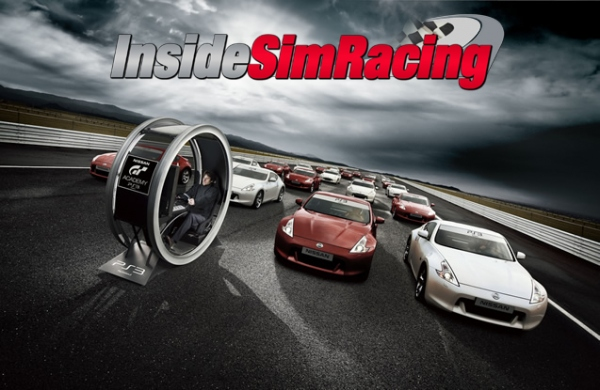 Inside simracing enero