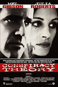 Conspiracy Theory (El complot) (1997)