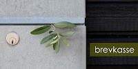 http://www.havefolket.com/2014/10/overvintring-af-oliventrer.html