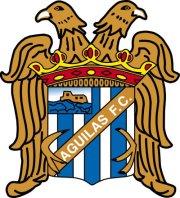 Águilas F.C.