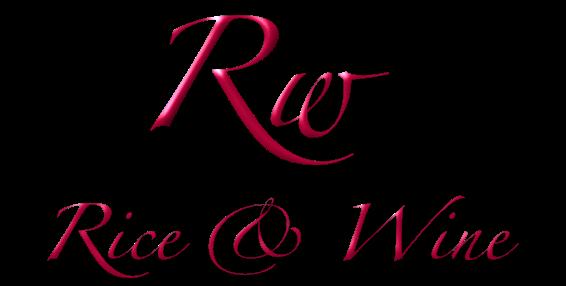 Rice and Wine