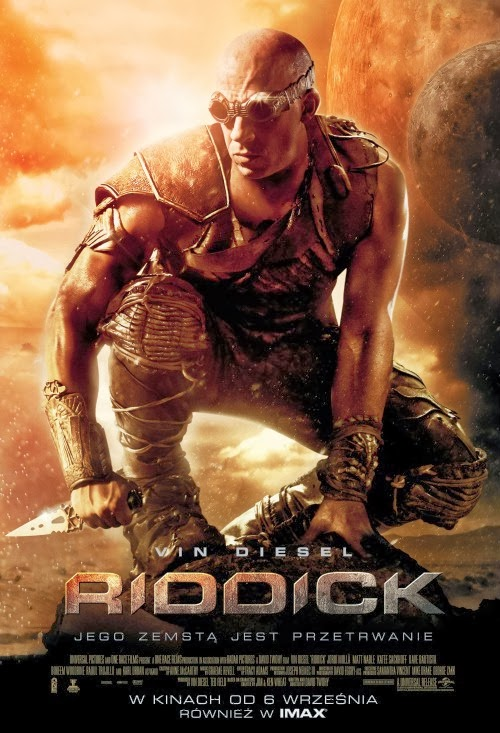 new english moviee 2014 click hear............................. Riddick+2013+fULL+Movie+HD+%25282%2529