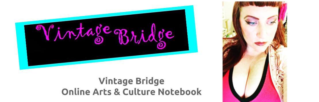 Vintage Bridge