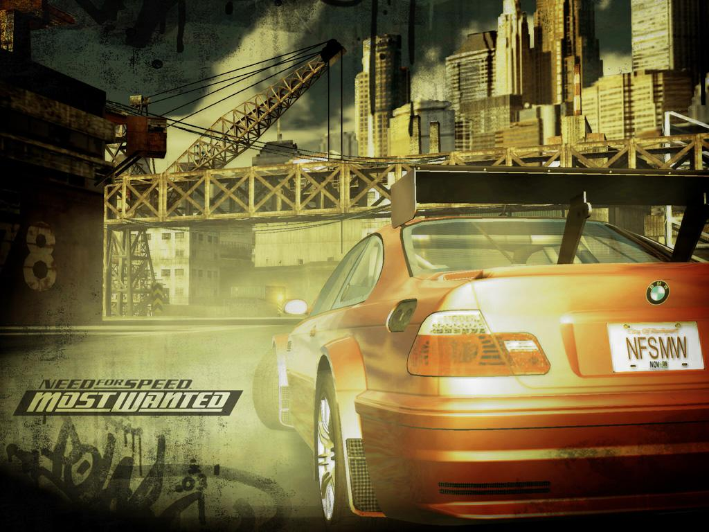Need For Speed Most Wanted Cheats Pc Unlimited Money