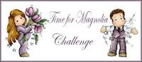 NEW CHALLENGE BLOG