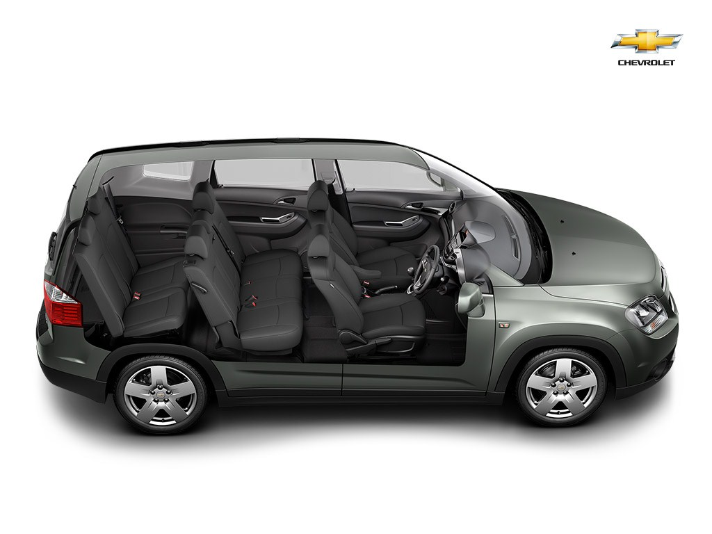 Chevrolet Orlando Hd 2013 Gallery Cars Prices Wallpaper