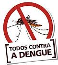 Dengue MAta!