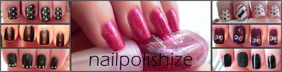 nailpolishize.blogspot.com