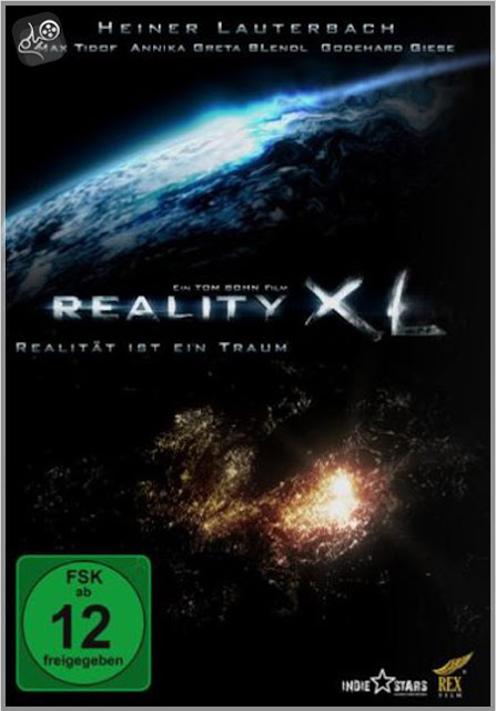 Reality+XL+%282012%29+BluRay+720p+hnmovies