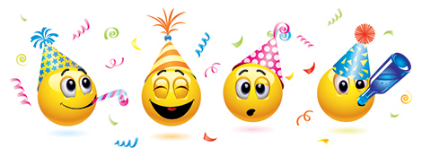 partying-emoticons.png