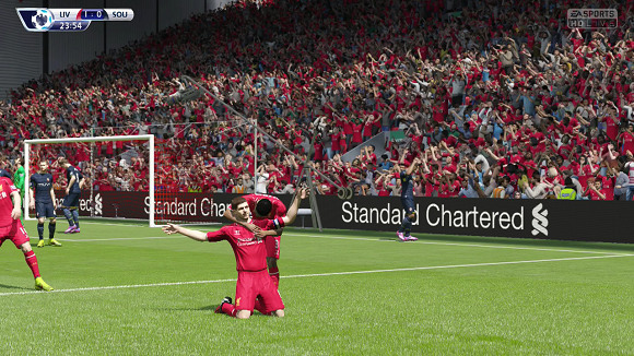 FIFA 15 For Pc Games Free Download Full Version Reloaded Crack