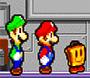 Super Mario Bros Z 2