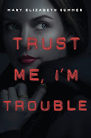 https://www.goodreads.com/book/show/23453083-trust-me-i-m-trouble