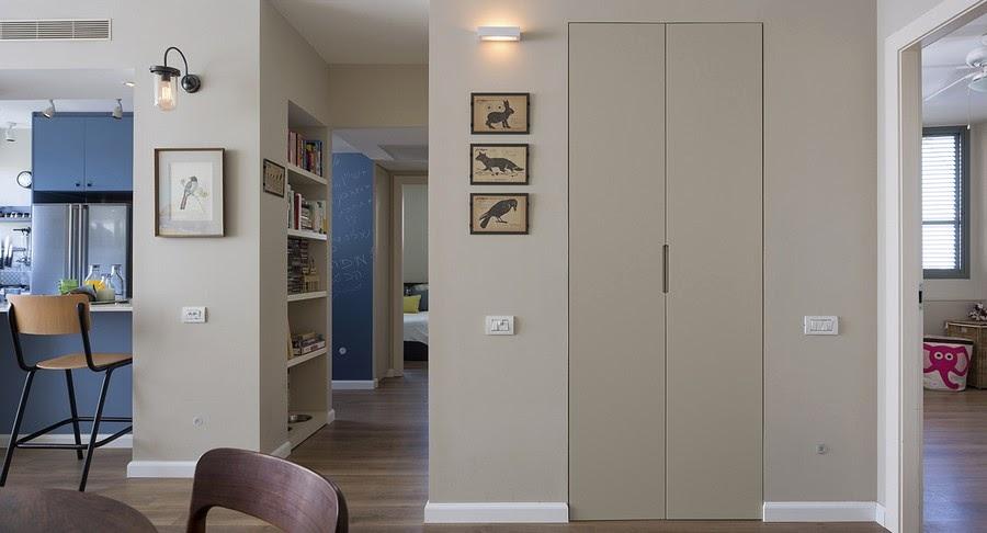 amenajari, interioare, decoratiuni, decor, design interior , apartament, gri, albastru , galben, living,