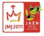 JMJ 2011 - Jaén
