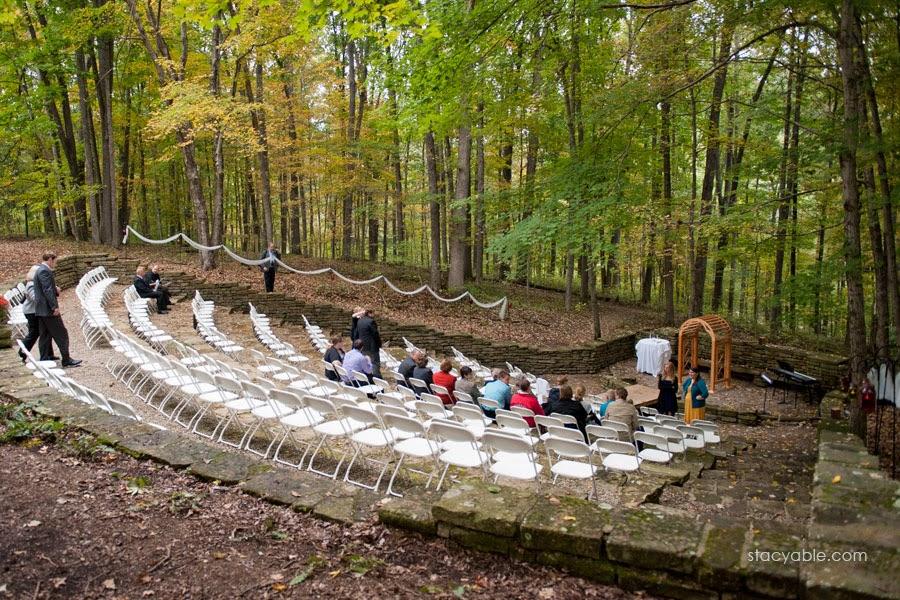 detroit michigan wedding planner blog accommodating