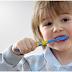 Manfaat Menggosok Gigi Sebelum Tidur