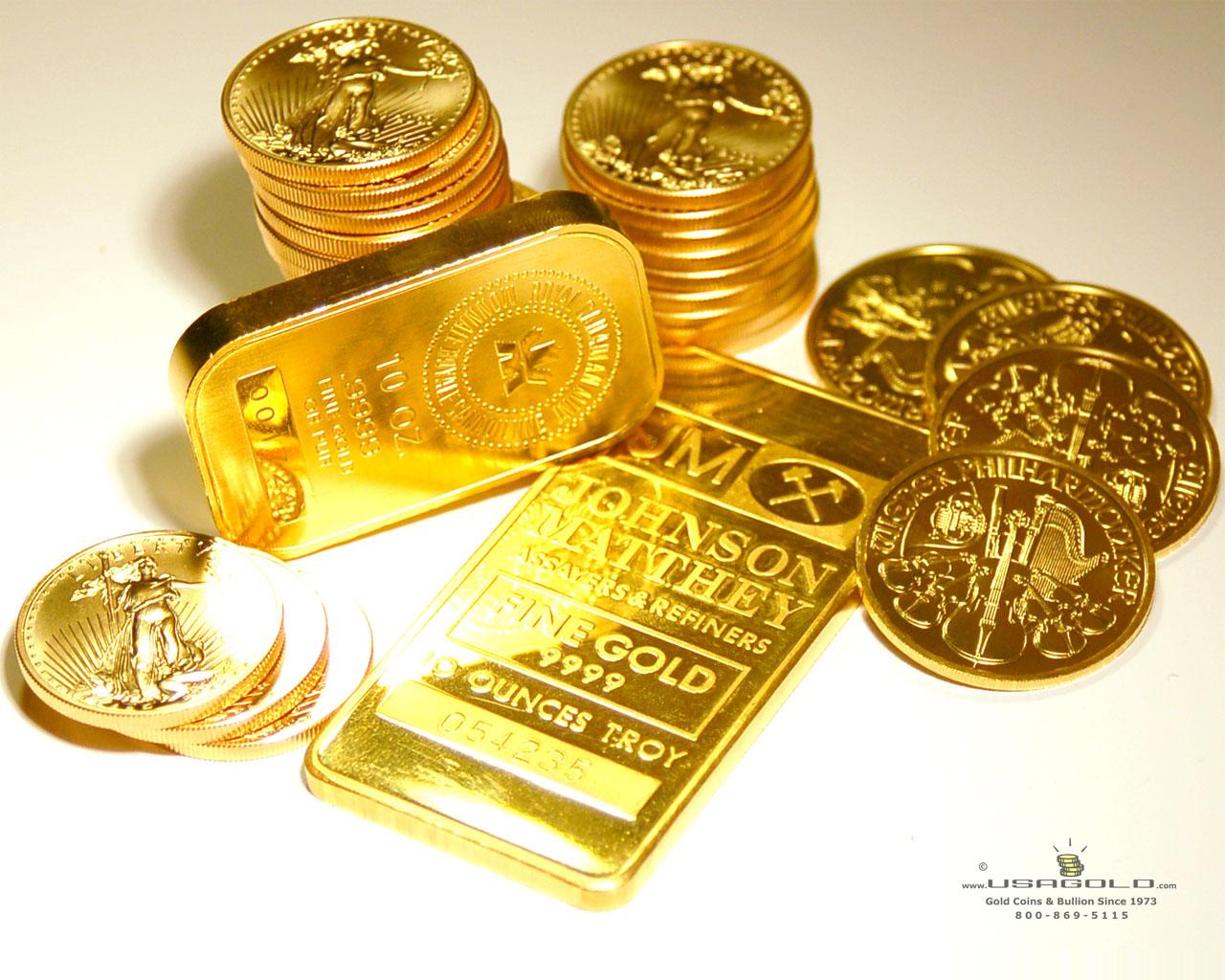 سایت قیمت روز سکه