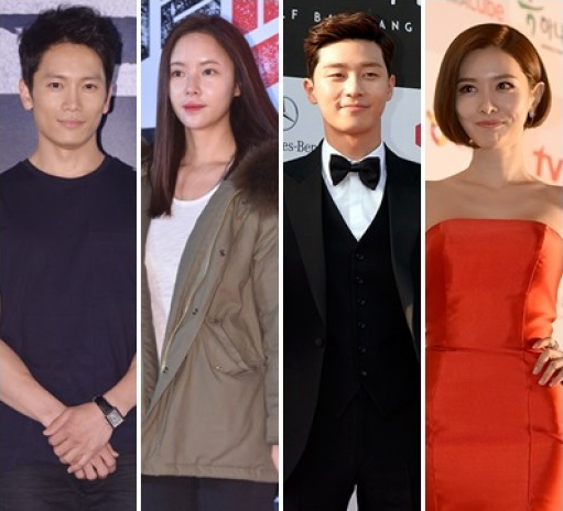 Drama Korea Terbaru 2015 Yang Akan Tayang