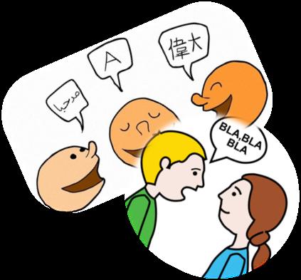 Linguistica aplicada e ensino de línguas estrangeiras 2