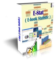 Ebook Statistika Gratis