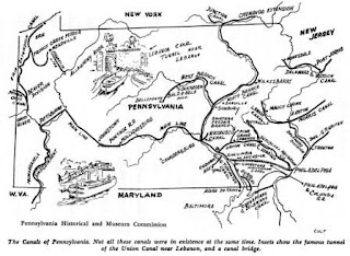 Canal_system_map