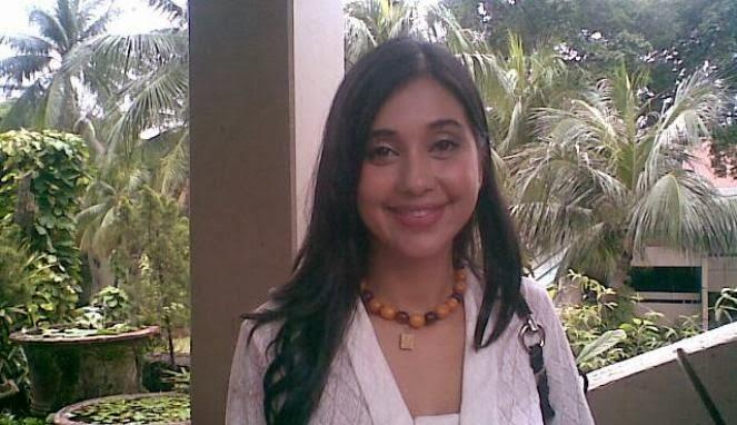 Janessa Brazil | Wiki & Bio | Everipedia