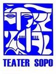 Teater SOPO