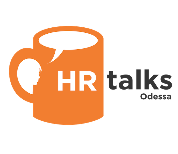 HR talks (ex HR-besedka)