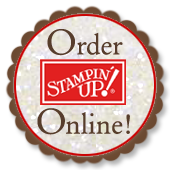Brenda's Stampin' Up! Website