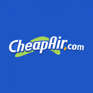 CheapAir Weekly Online Coupons